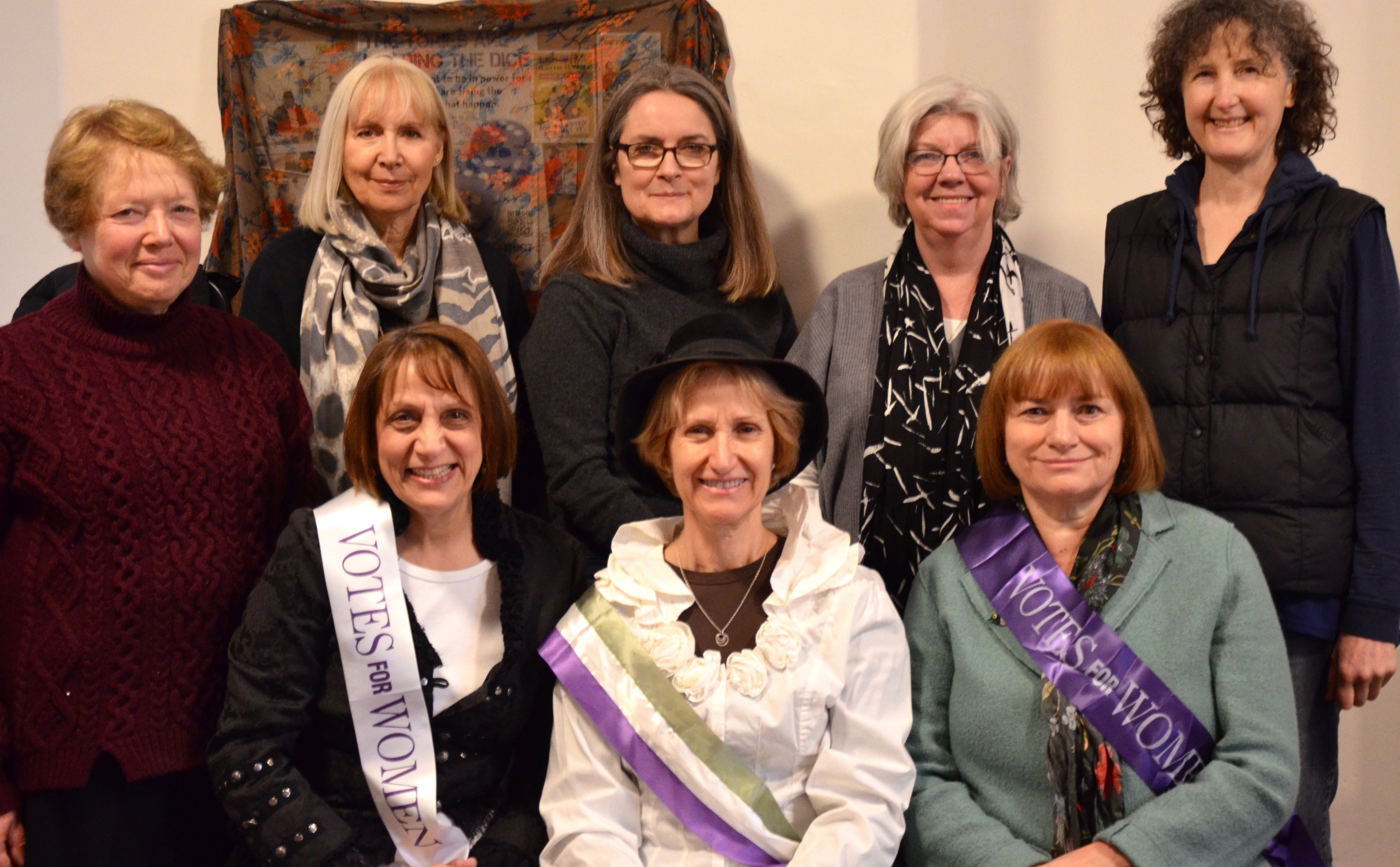 Twickennham_womens_day.png