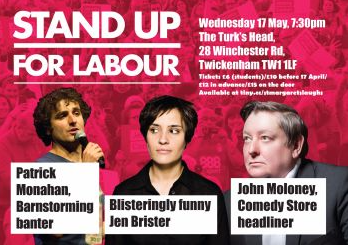Stand_up_for_labour.PNG
