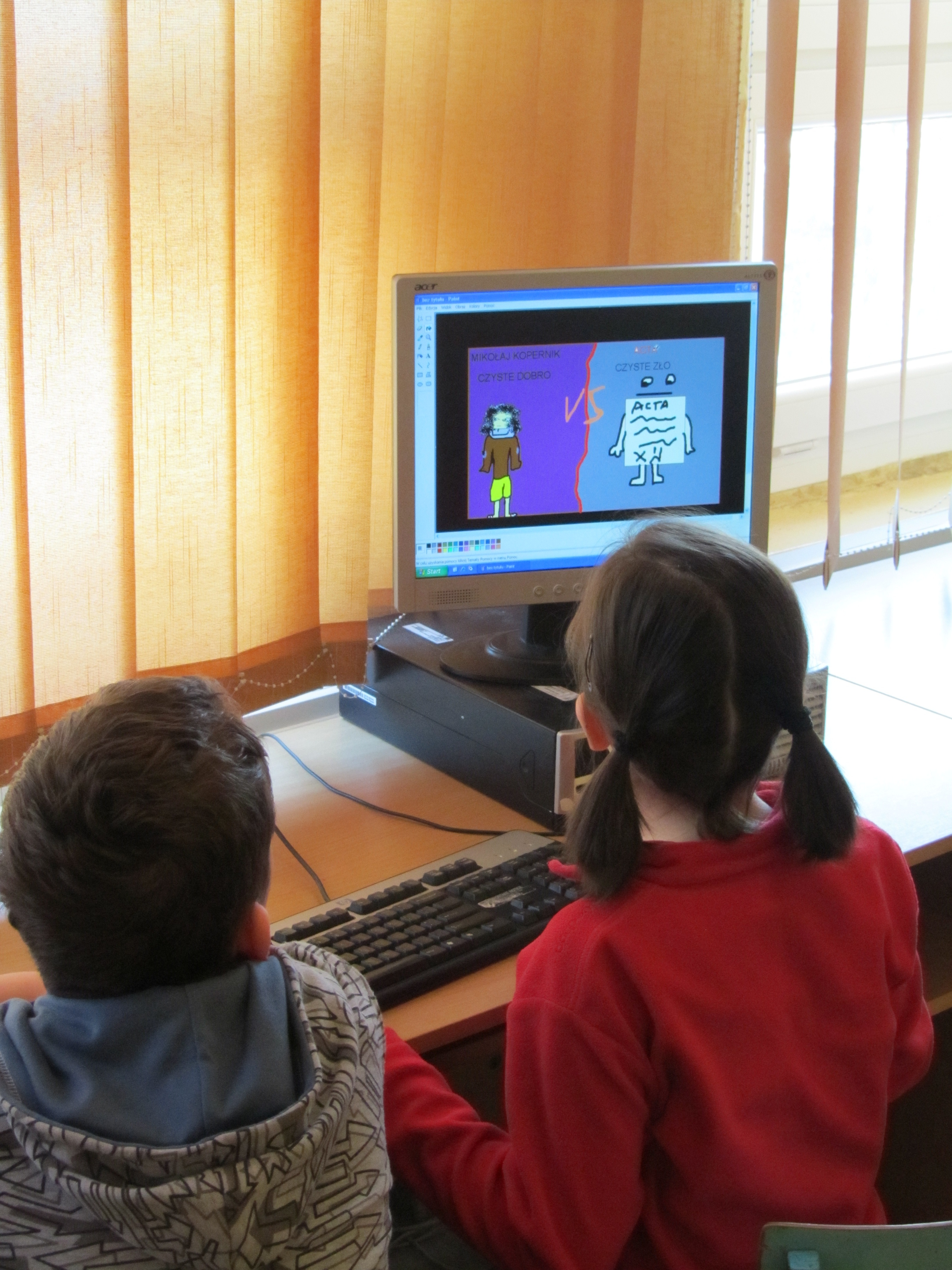 children-1311506.jpg