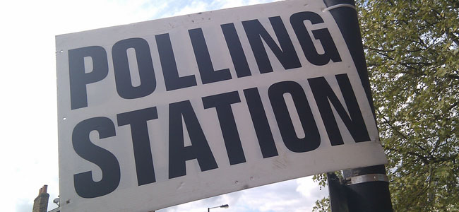 polling_station2.jpg