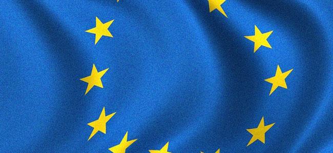 euflag_(1).jpg