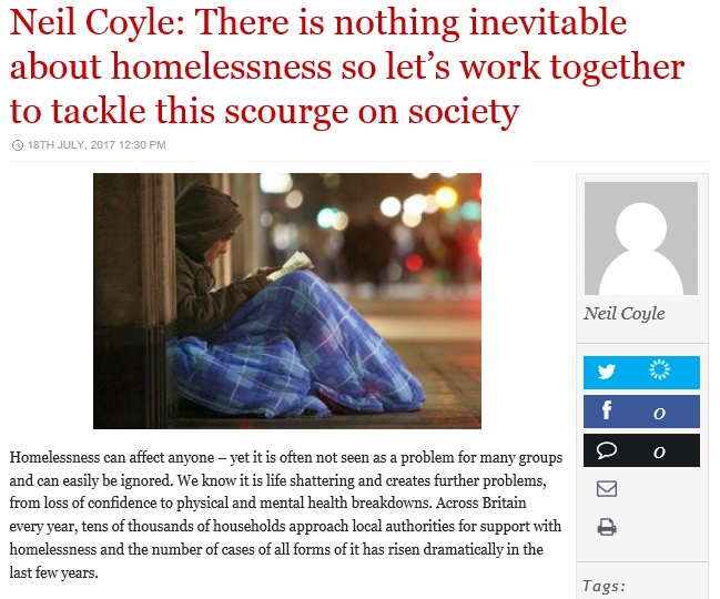 HomelessnessLabourList.jpg