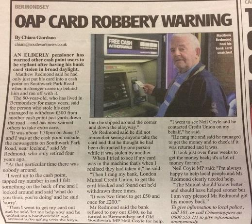 OAP_Card_Robbery_Warning.jpg