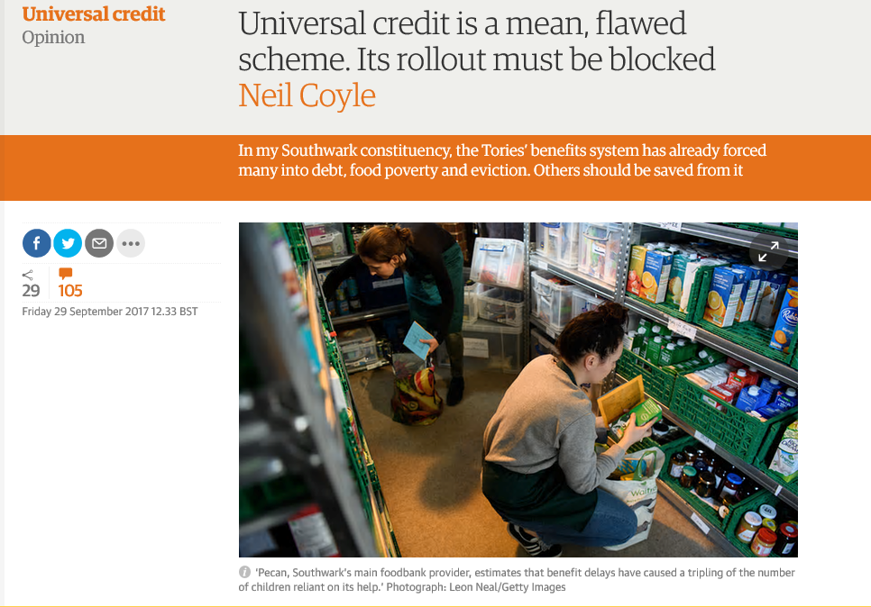 Universal_Credit_Article.png