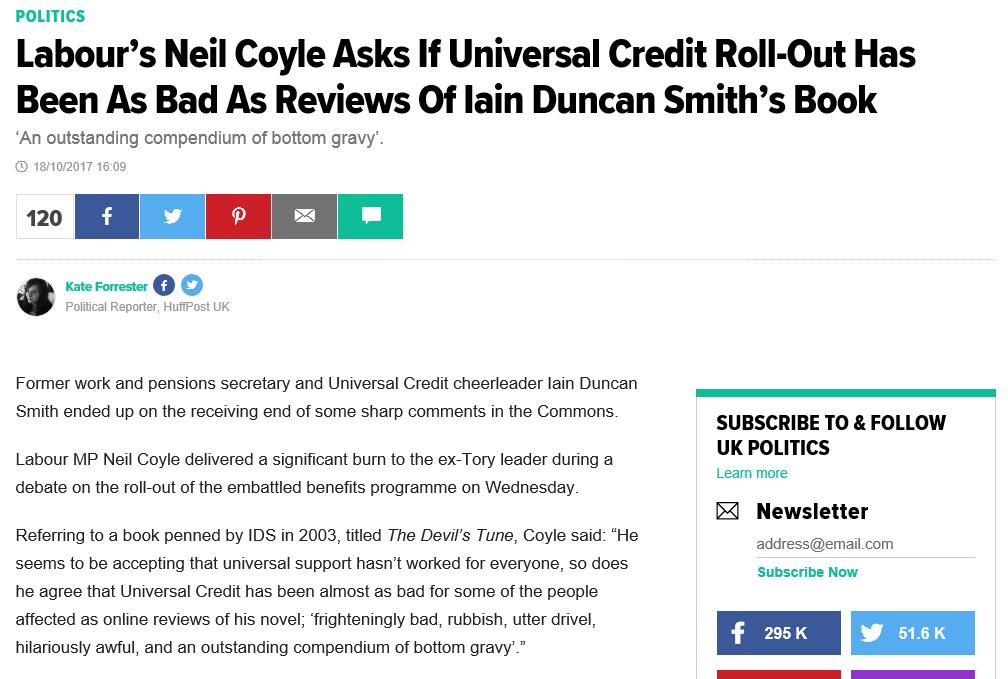 Neil_UC_Ian_Duncan_Smith.png