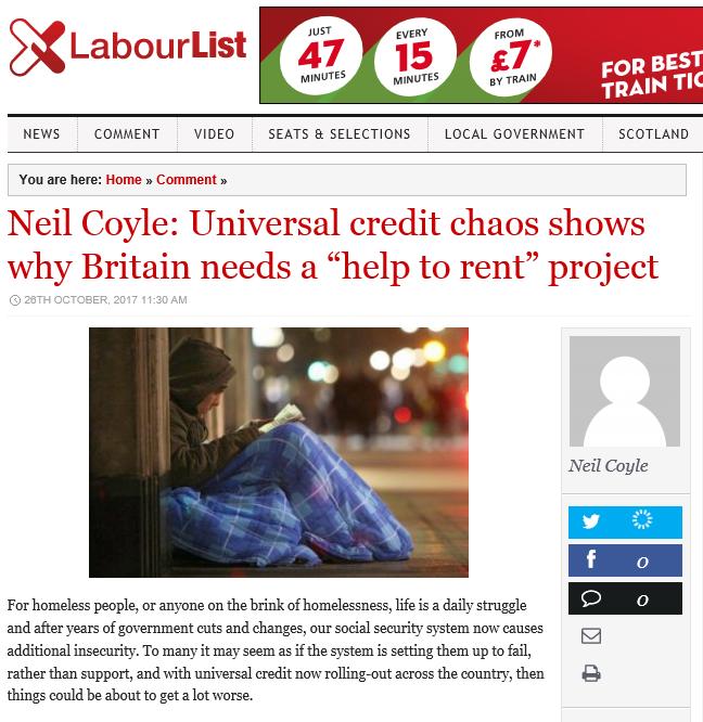 labourlist_UC.png