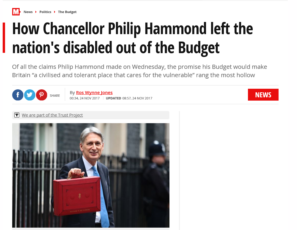 Budget-_Disabled_People.png