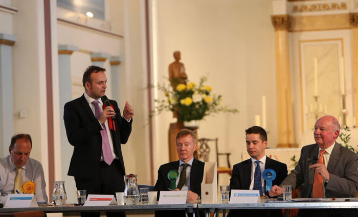 church_hustings.jpg