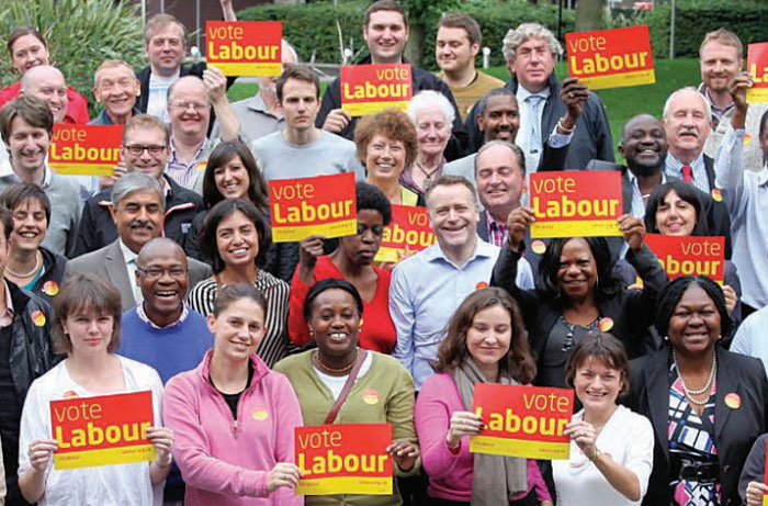 labour-team.jpg
