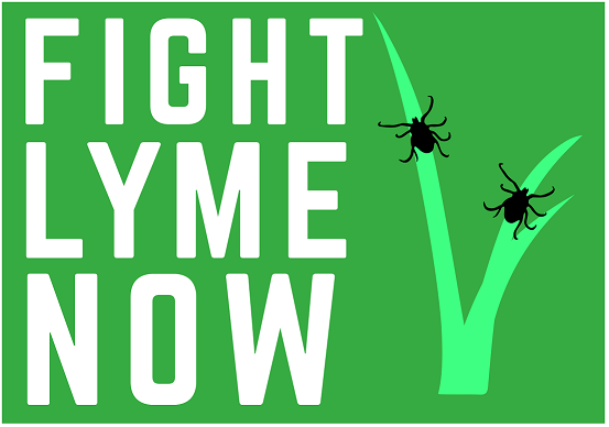 Lyme_Disease_Logo.png