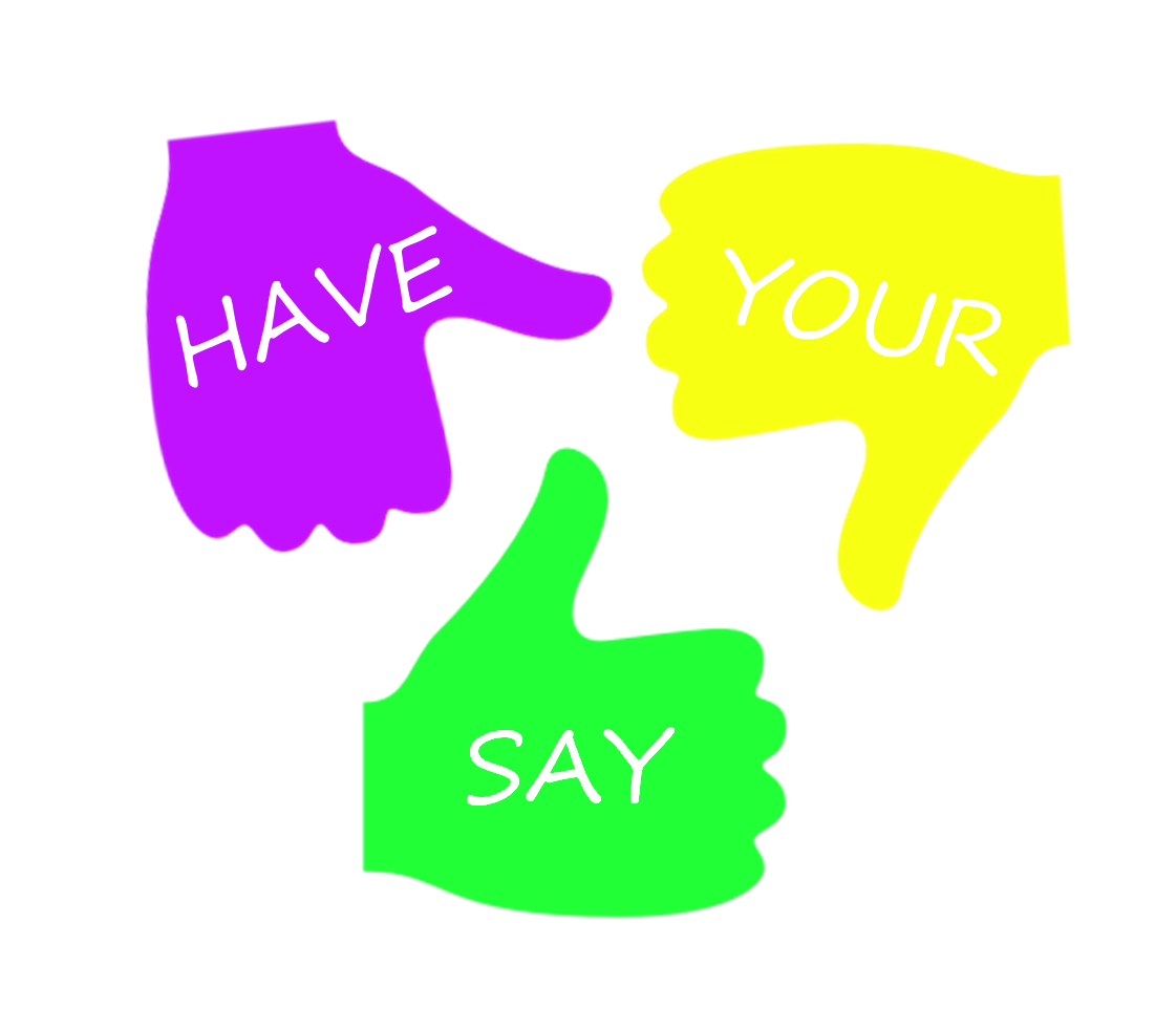 haveyoursay1.png
