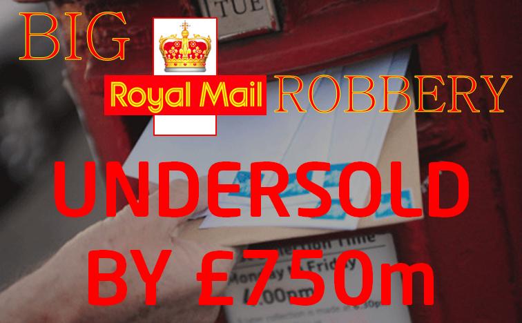 Royal_Mail_Undersold_Blog_Image.png