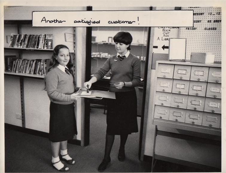 School_Librarian.jpg