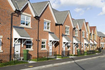 new_houses1.jpg