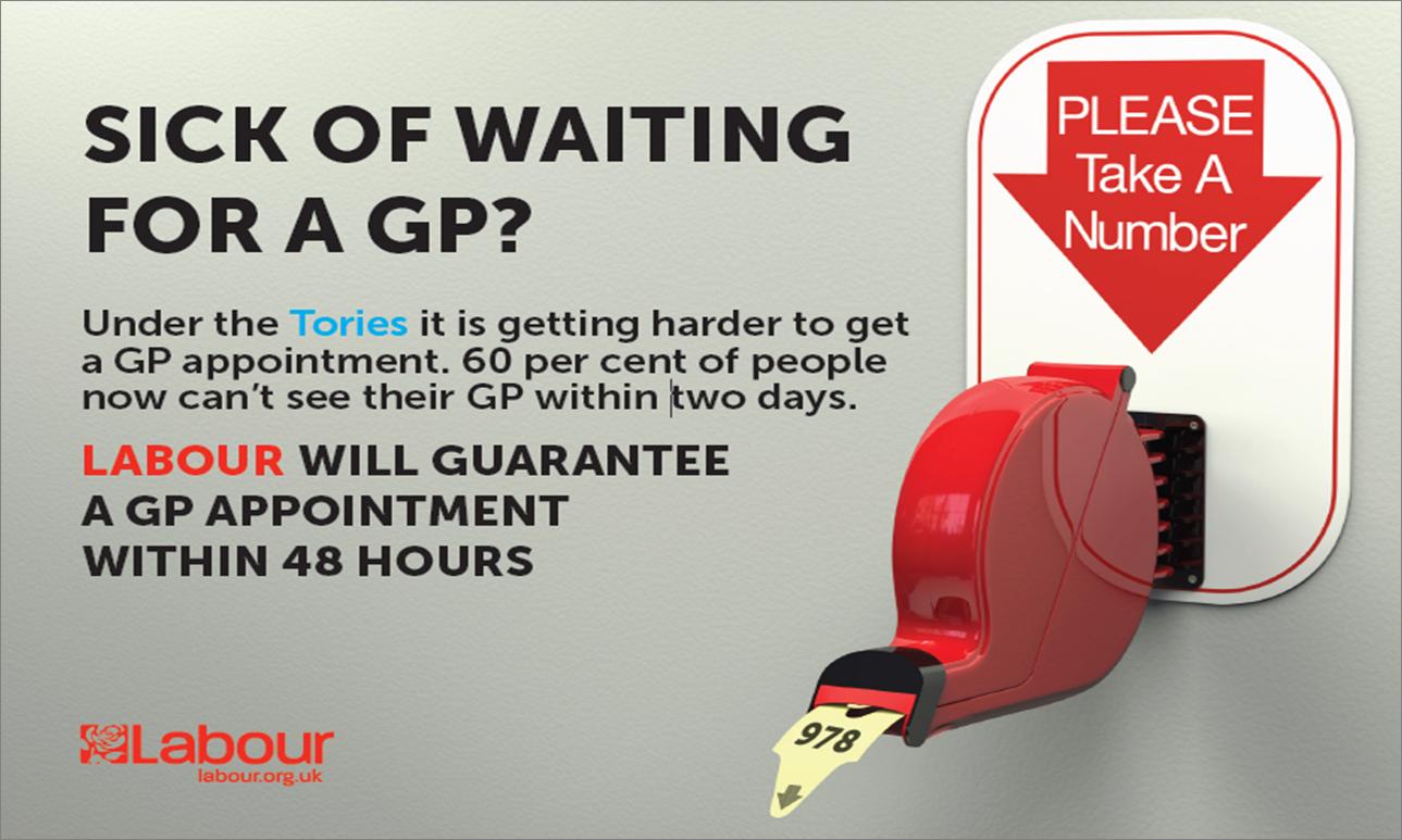 GP_guarantee.png