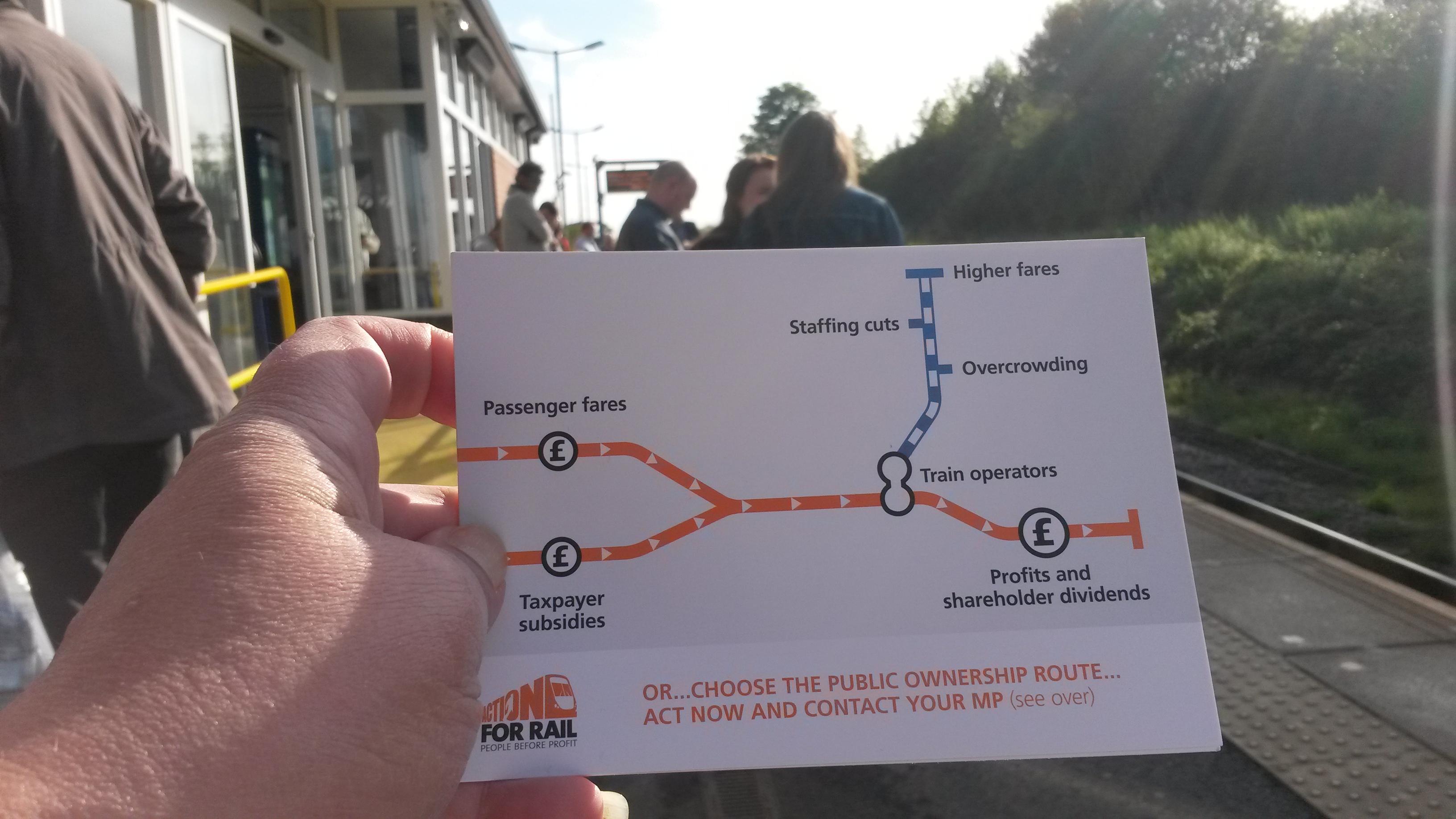 Action_for_Rail_postcard.jpg
