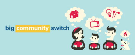 Big_Community_Switch.jpg