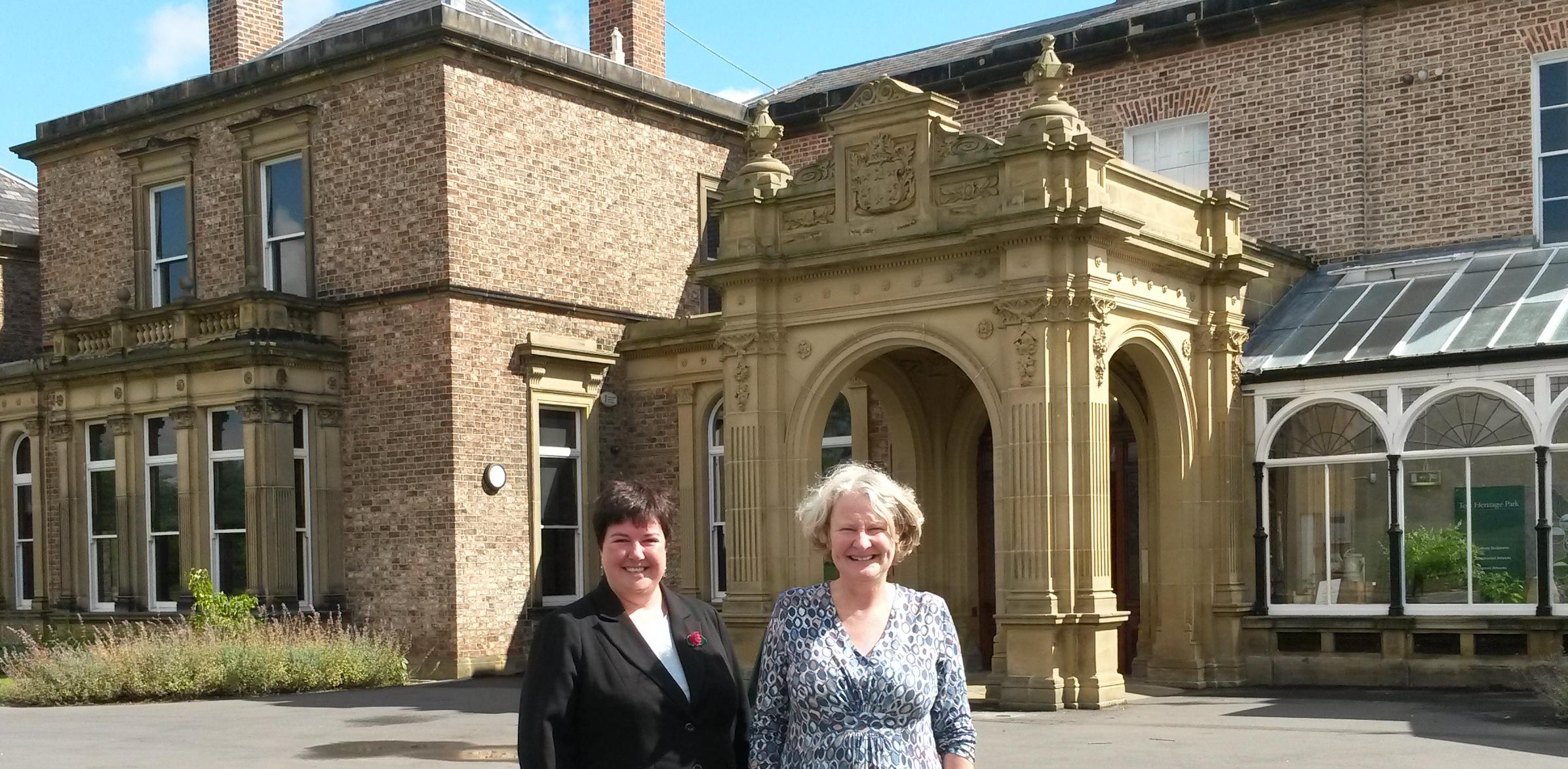 Preston_Park_with_Helen_Goodman_MP.jpg