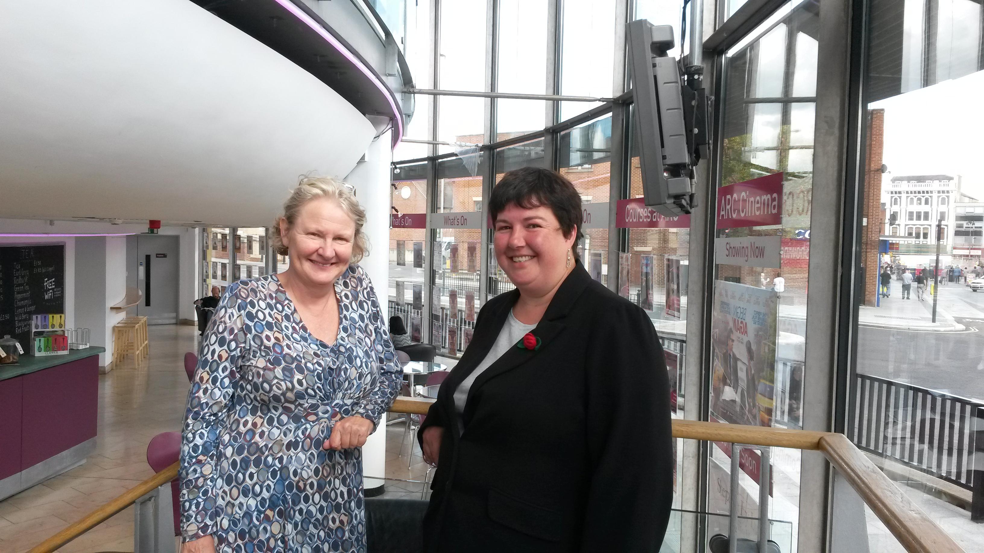 The_Arc_with_Helen_Goodman_MP.jpg