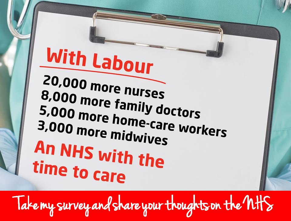 NHS_Survey_image.png