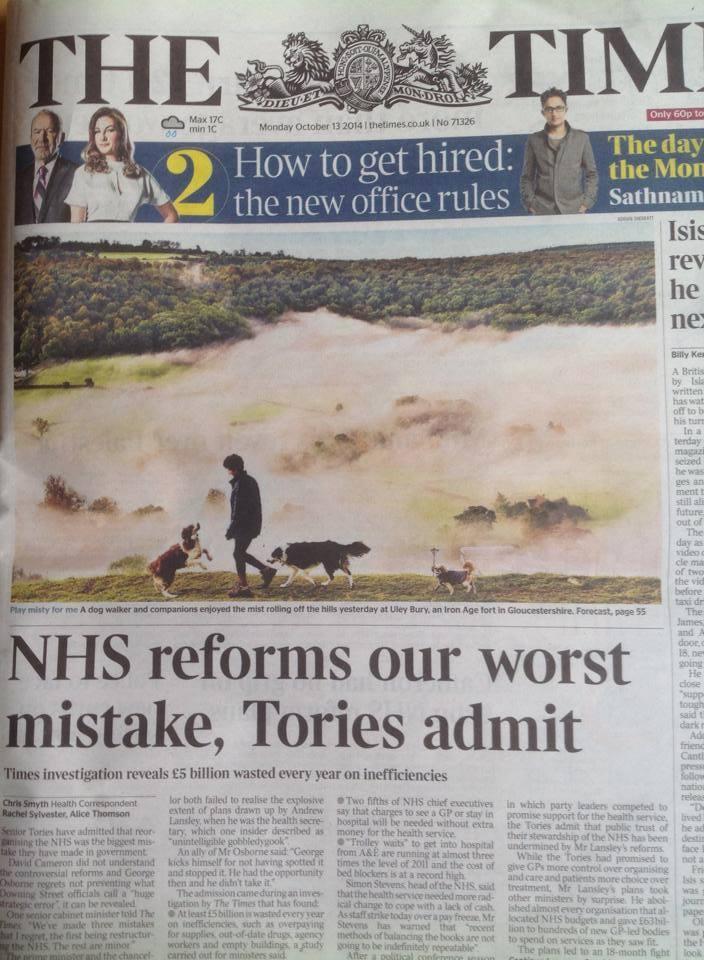 NHS_reforms.jpg