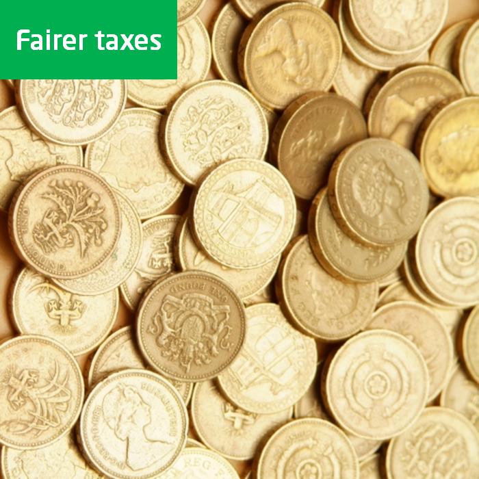 Fair_Taxes.png
