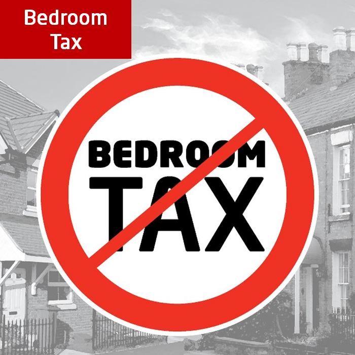 Bedroom_Tax.png