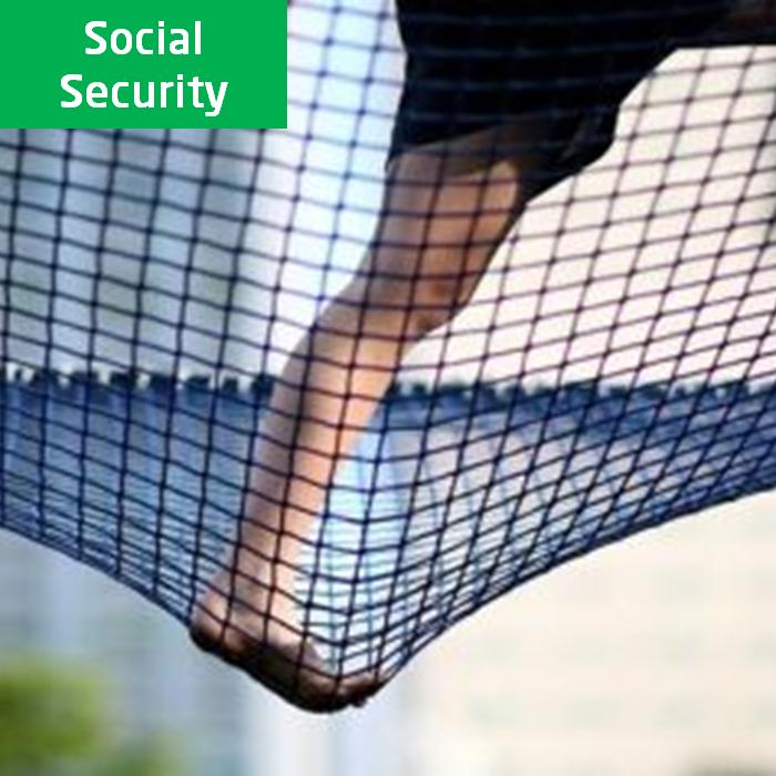 Social_Security.png