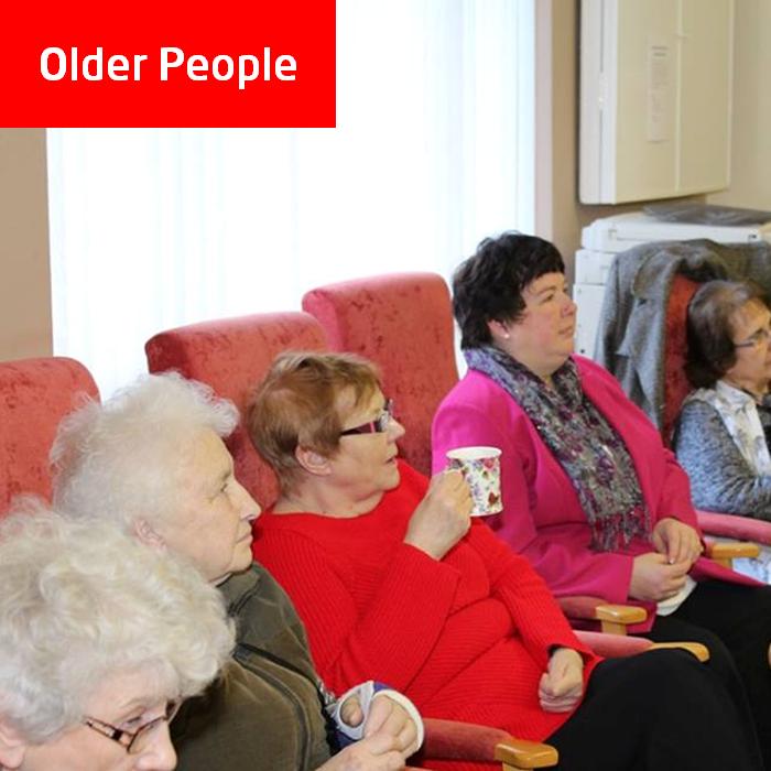 Older_People.png