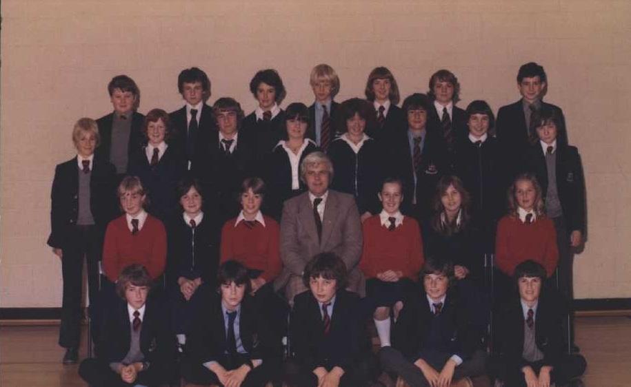 Mr_hobson_class_1979.JPG