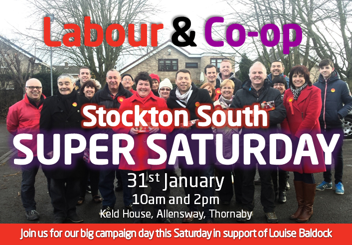 Labour_Co-op_Campaign_Day.png