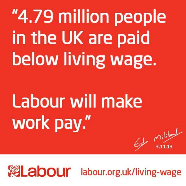 Living_wage_-_Nov_2013.jpg