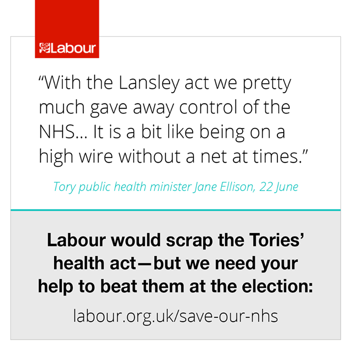 NHS_Tories_vs_Labour.png