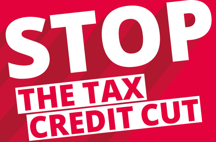 stop_the_tax_credit_cut.jpg