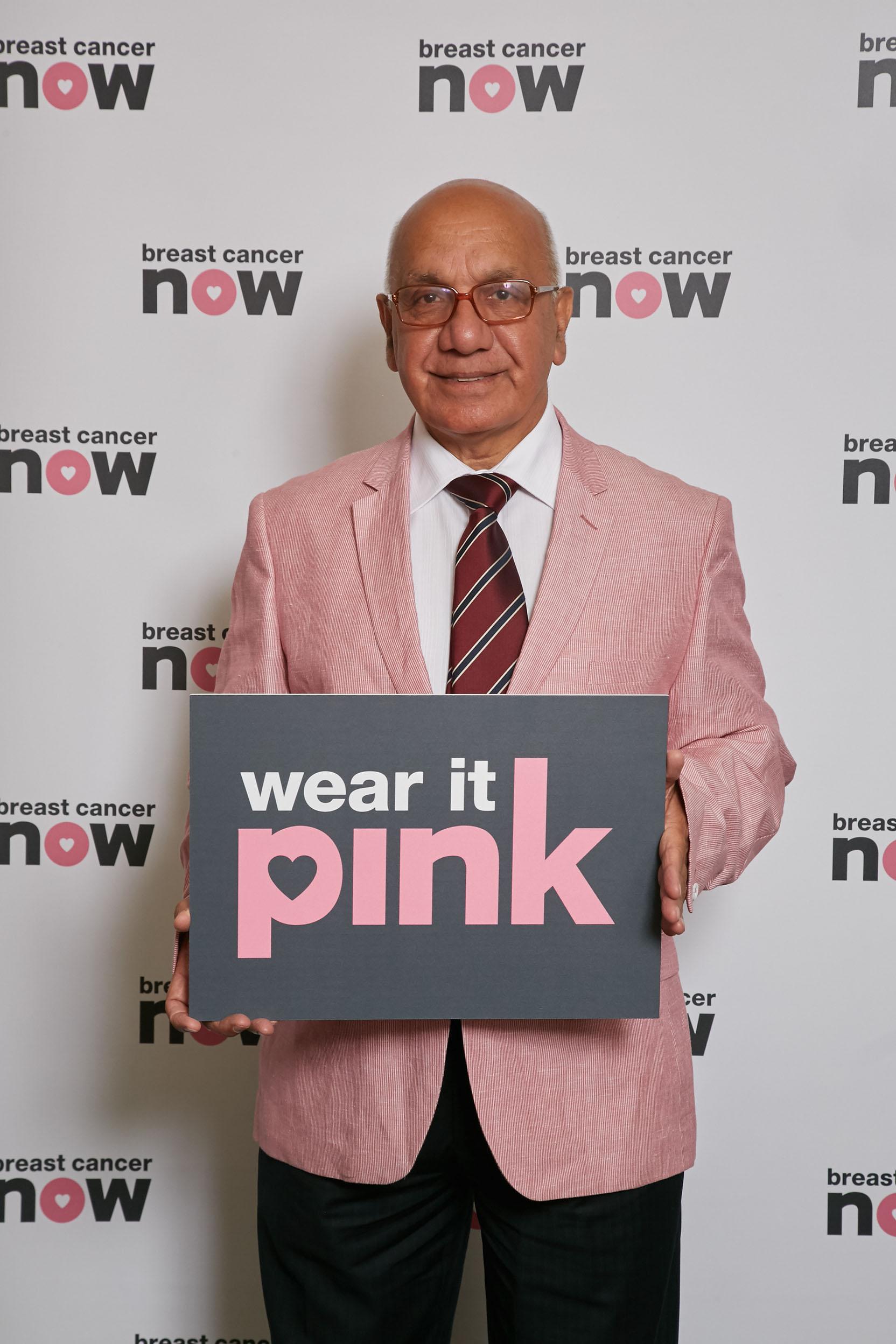 Virendra_Sharma_MP_Breast_Cancer_Now_.jpg