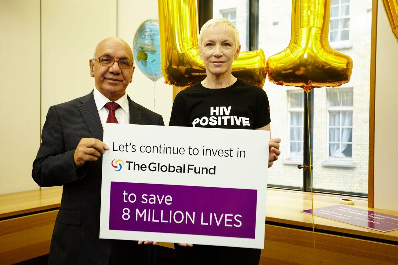 Global_Fund_.jpg