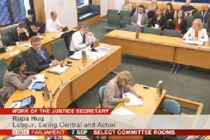 Select_Committee.png