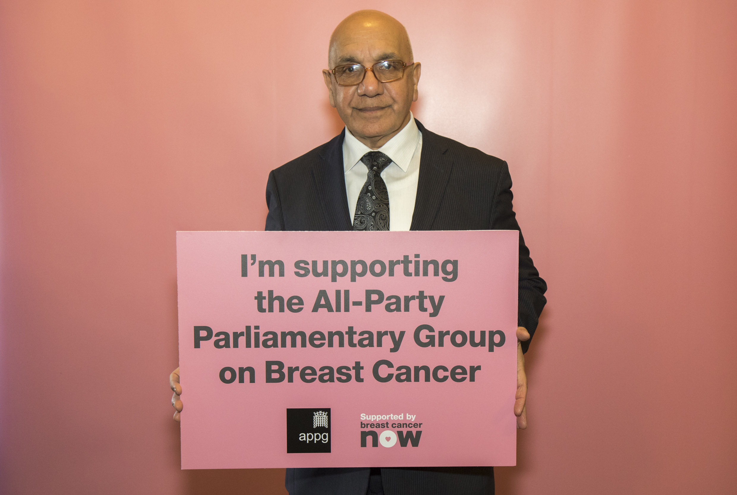 Breast_Cancer_Now_.jpg