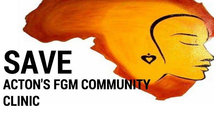 Acton_FGM_Clinic.jpg