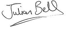 Julian_Bell_Signature.png