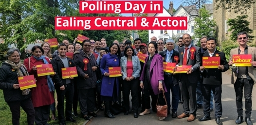 Polling_Day_in_Ealing_Central___Acton.jpg