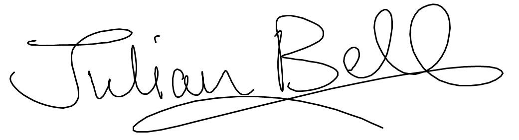 Julian_Bell_Electronic_Signature.png