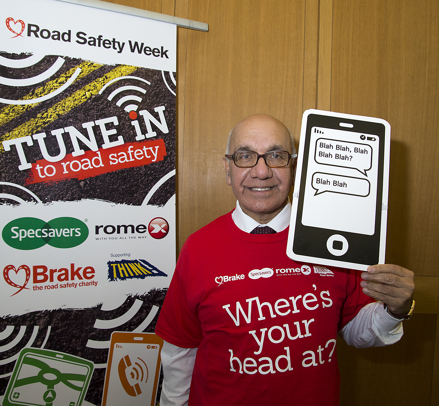 DSC_2088_-_Road_Safety_week.jpg