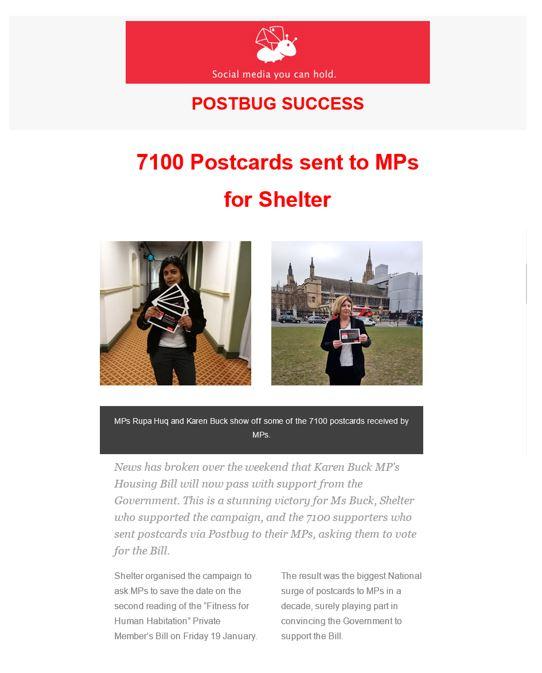 postbug_1.JPG