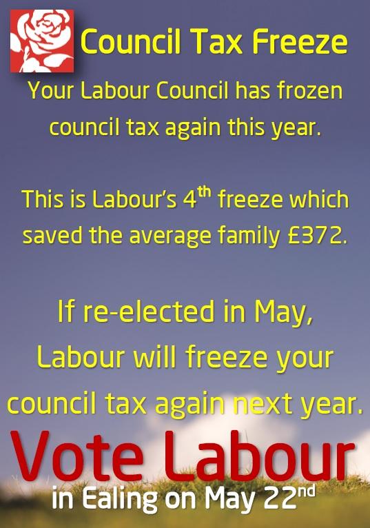 Council_Tax_FREEZE.jpg
