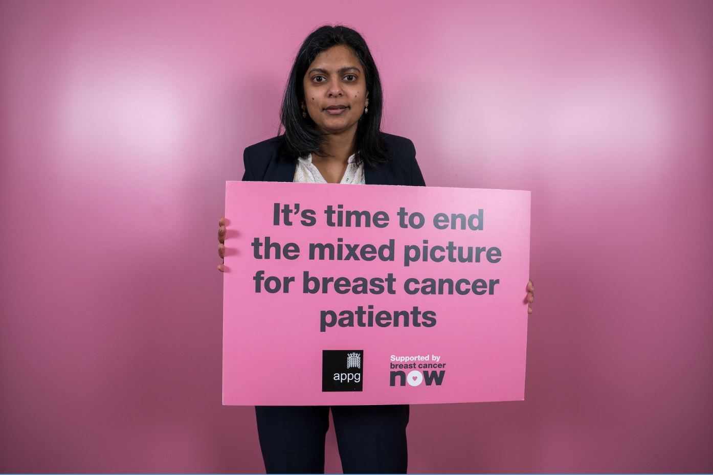 Breast_cancer.JPG
