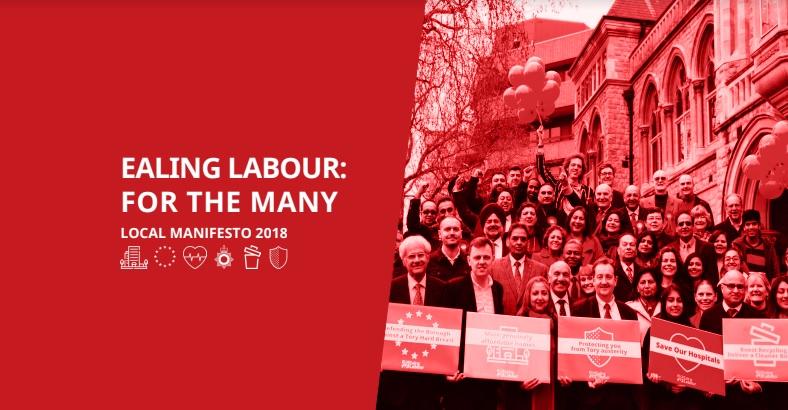 Manifesto_Front_Page.jpg