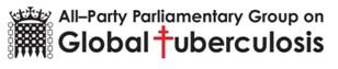 APPG_TB_logo.jpg