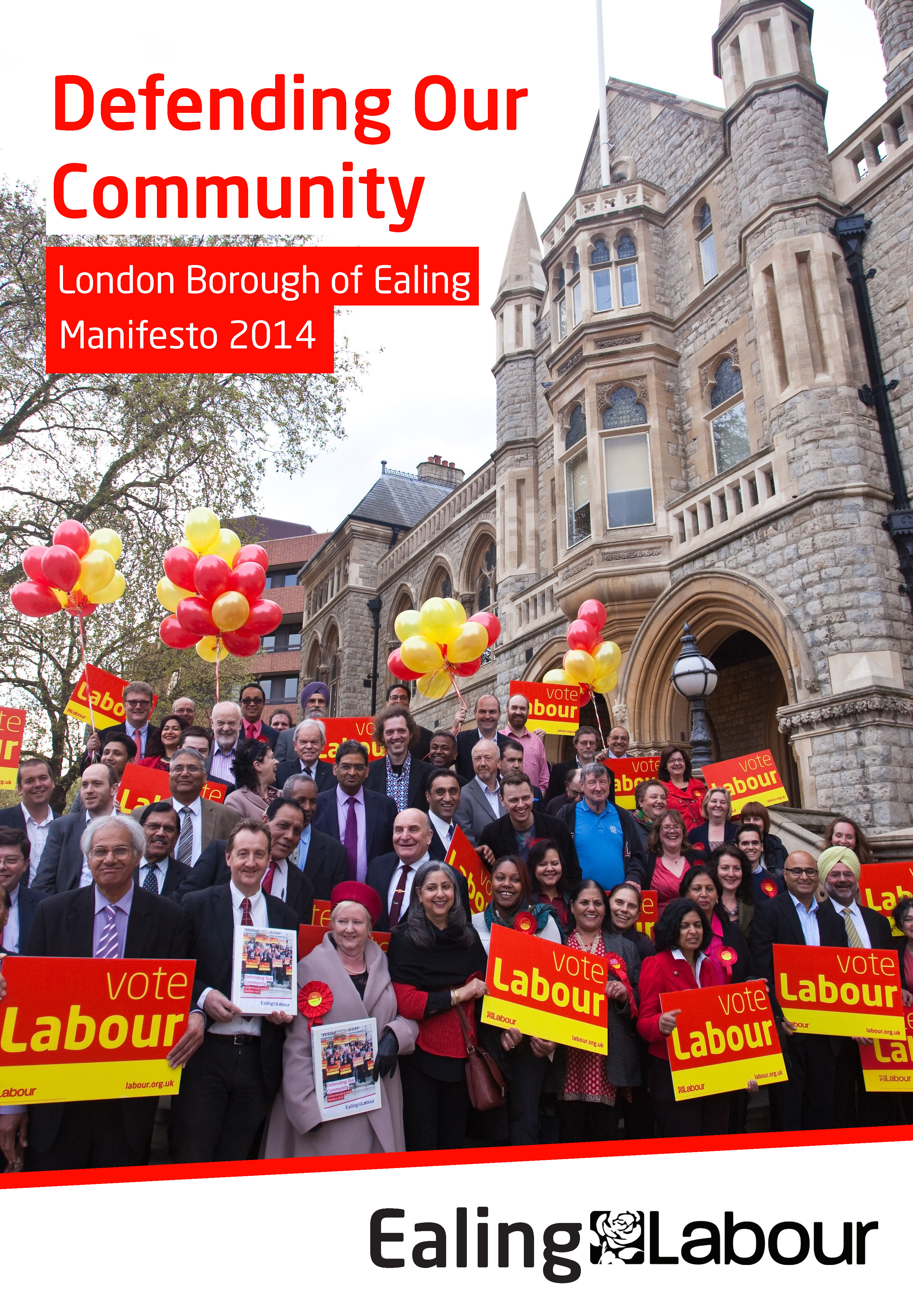 Ealing_labour_front_page.jpg