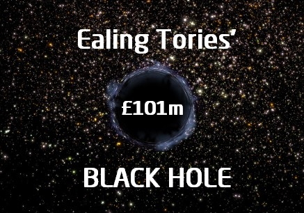 Tory_Black_Hole.jpg